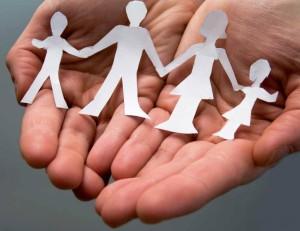 adozioni-internazionali-responsabile_civile-1024x789